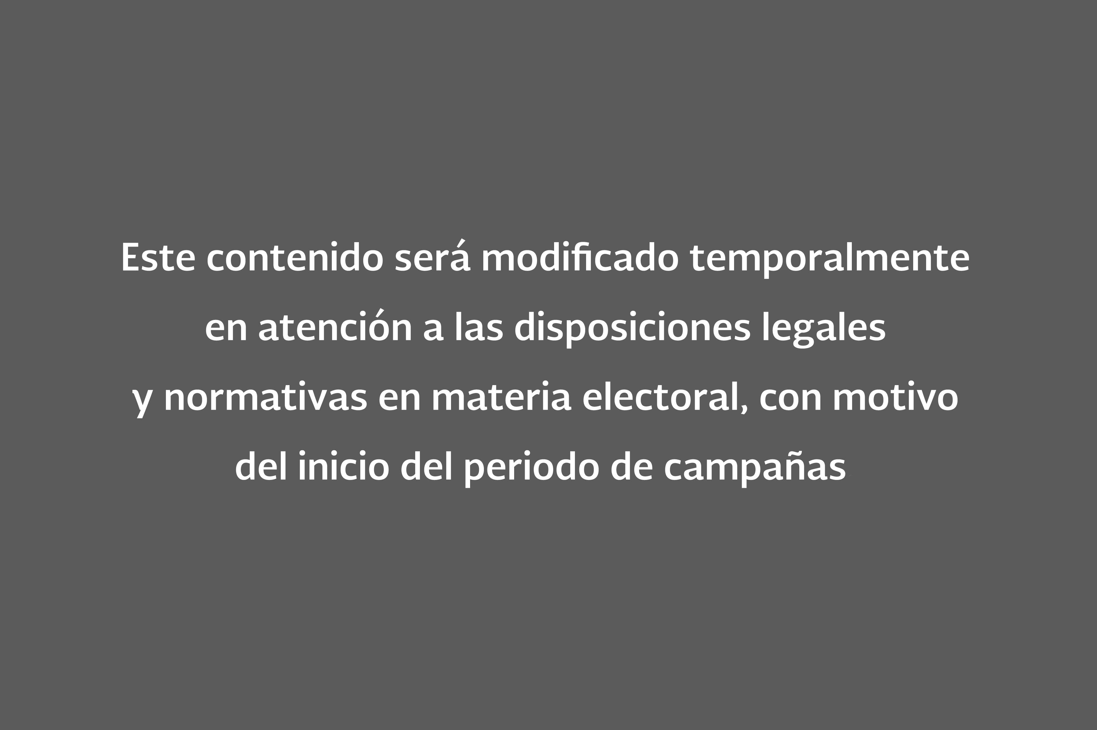Atractivo Plantillas Gratis De Reanudar Operador De Máquina Ideas ...